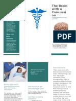 concussion brochure 3