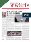 Vorwaerts 1604 1605 RZ2 WEB