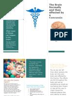 concussion brochure 4