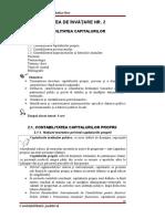 Capitaluri-curs conta publica.doc