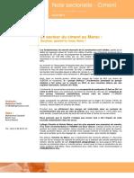 Notesecteurciment Aout2011 Cfg 110808075855 Phpapp02