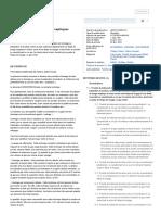 Procede d'inertage de tanks aseptiques.pdf