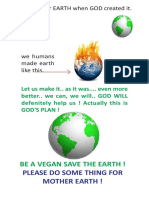 Vegan Book INP - 1