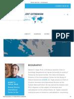 Countering_Violence_Extremism_Symposium.pdf