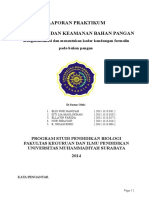 LAPORAN_PRAKTIKUM_formalin_1.docx