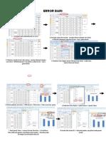 TUTORIAL ERROR BARS.pdf