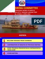 Monitoring Committee Meeting 04042016.pdf