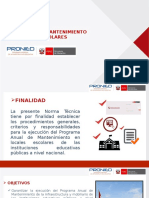 2 PPT NORMA DE EJECUCION DE MANTENIMIENTO.pptx