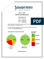 Guelph-Hydro-Rate-Schedules