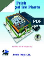 Ice_Plant Frick