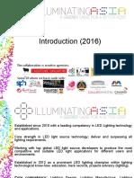 IASPL Introduction 2016