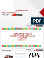 3 PPT INSTRUCTIVO DE MANTENIMIENTO.pptx