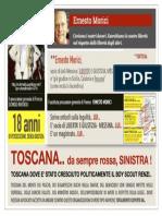 Ernesto Morici - giudice -