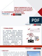 4 PPT NORMA DE INCLUSIVOS.pptx