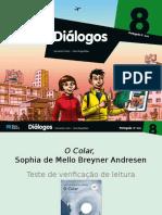 dial8_colar