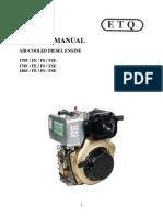 KIPOR 178 MOTOKULTIVATOR.pdf