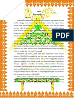 Proposal Pramunas Anoy11