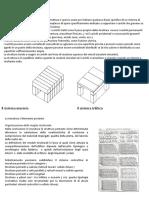 Strutture_in_muratura_e_a_telaio_WEB.pdf