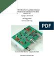 Ss-40ht Assembly Manual v1.1f
