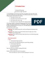 Development&DebuggingStages2