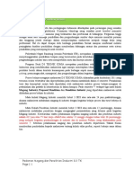 2014 Pedoman Magang & Penelitian Industri