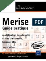 280188752-Merise.pdf