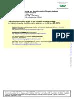 Science_315_1106_2007.pdf