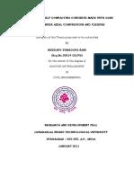21_synopsis.pdf