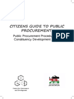 Citizens Guide to Public Procurement Procedures .pdf