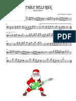 Jingle Bells Rock - Bomb
