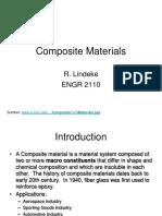 01_Pengantar Kuliah Material Komposit