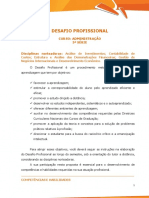 Desafio Profissional ADM5 (1)