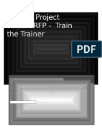 x4 draft program rfp document finaldraft 2 15 16