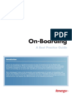 82205919-Client-On-Boarding-a-Best-Practice-Guide.pdf