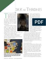 NetworkofThrones (1).pdf
