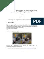 dual_iso.pdf