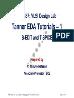 Tanner_EDA_Tutorials.pdf
