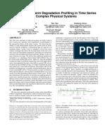Aging_KDD2015_camera-ready.pdf