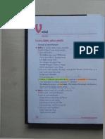 germ_calugarita.pdf