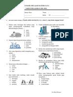 123564395-Soal-Bab-Gaya-Untuk-Kelas-IV-Sd.pdf
