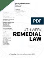 BOC 2015 Remedial Law Reviewer (Final).pdf