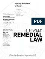 BOC 2015 Remedial Law Reviewer (Final).pdf