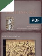 HÉRCULES Y CACO power.pdf