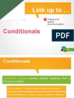 conditionals_p.pdf