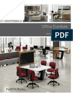 nof_furniture_catalog.pdf