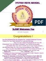 Astrology Presentation