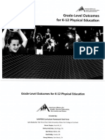 grade-level-outcomes-for-k-12-physical-education - recreation and outdoor pursuits