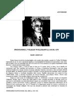 eph-XII-15.pdf