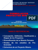 1A.PROYECTOS MINEROS-GENERALIDADES.ppt