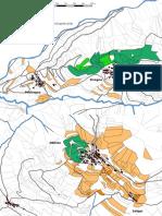 20160430 Direttivo Asfo Erbezzo Mappa Stregna Oblizza Tribil Sup